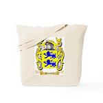 Goundry Tote Bag