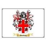 Goulding Banner