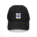 Gould Black Cap