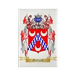 Gothard Rectangle Magnet (10 pack)