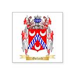 Gothard Square Sticker 3