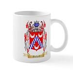 Gothard Mug