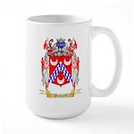 Gothard Large Mug
