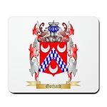 Gothard Mousepad