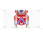 Gothard Banner