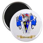 Gossage Magnet