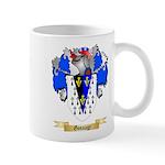 Gossage Mug