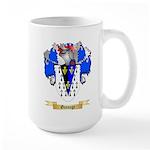 Gossage Large Mug