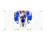 Gossage Banner