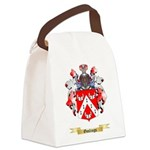Goslings Canvas Lunch Bag