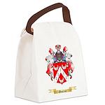 Gosline Canvas Lunch Bag