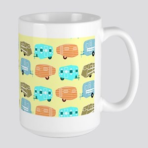 Rambling RVs Mugs