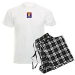 Tuohy Sept. Pajamas