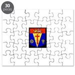 Tuohy Sept. Puzzle