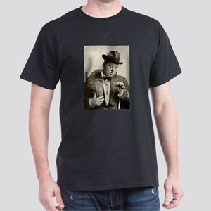 fatty arbuckle T-Shirt