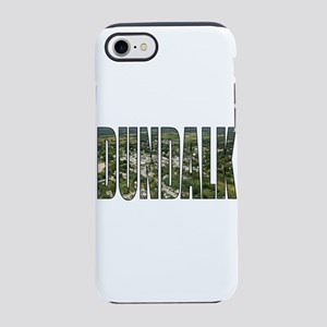 Dundalk iPhone 7 Tough Case