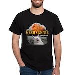 Resurgence Logo T-Shirt