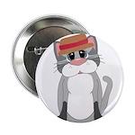 Cat in a Hat 2.25