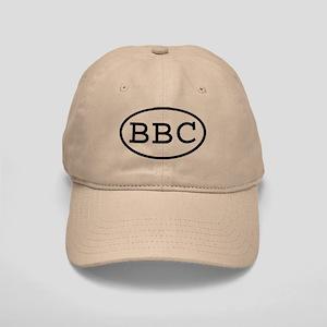BBC Oval Cap