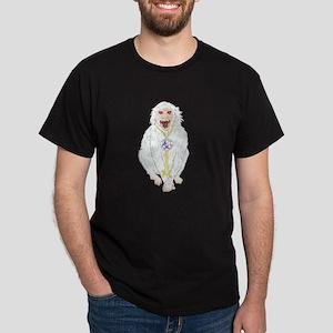 E-bolo Tie T-Shirt