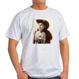 Annie oakley Light T-Shirt
