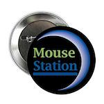 MouseStation Button