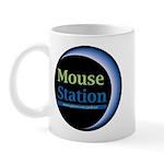 MouseStation Mug