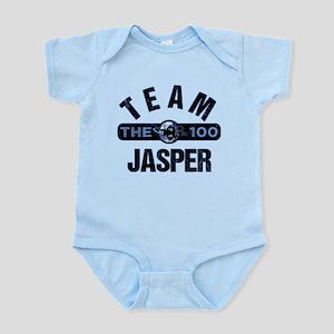 The 100 Team Jasper Body Suit