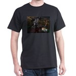 CRASH! Dark T-Shirt