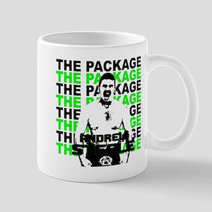 Andrew Steele All Over Mug