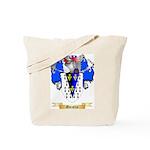 Gorstice Tote Bag