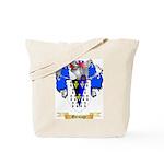 Gorstage Tote Bag