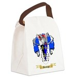 Gorstage Canvas Lunch Bag
