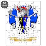 Gorstage Puzzle