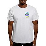 Gorriessen Light T-Shirt