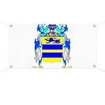 Gorres Banner