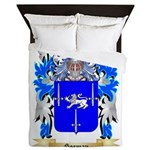 Gorman Queen Duvet