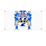 Gorke Banner