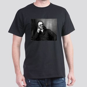 avogadro T-Shirt