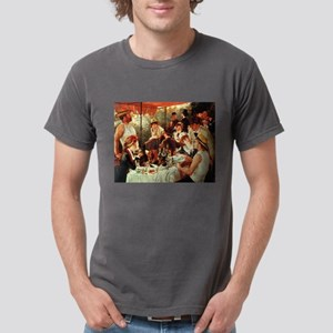 Boating Party Lunch T-Shirt