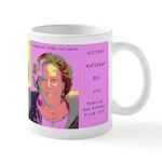 Besten Show Award Mugs