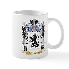 Gorhardt Mug