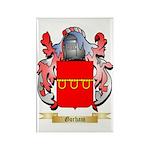 Gorham Rectangle Magnet (100 pack)