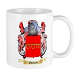 Gorham Mug