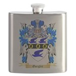Gorgler Flask