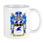 Gorgl Mug