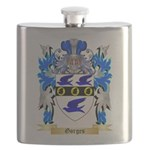 Gorges Flask