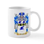 Gorgel Mug