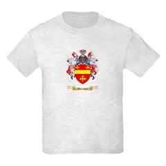 Goreway T-Shirt