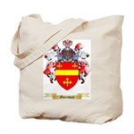 Goreway Tote Bag